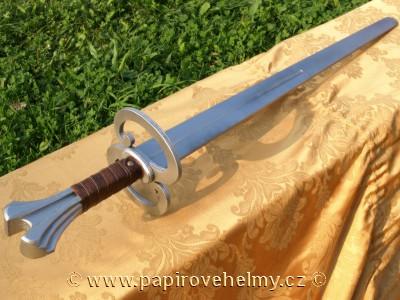 Exemples d'armes  1255265996katzbalger