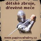 baner_papirovehelmy.png, 26kB